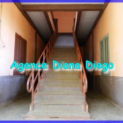 real-estate-madagascar01-1-250x250.png