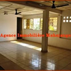 real-estate-madagascar01-2-250x250.jpg