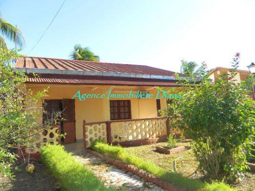 real-estate-madagascar01-2-500x375.jpg