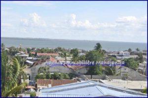real-estate-madagascar01-22-500x332.jpg