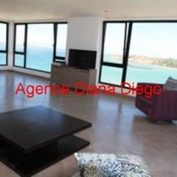 real-estate-madagascar01-250x250.jpeg