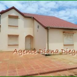real-estate-madagascar01-7-250x250.jpg
