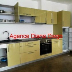 real-estate-madagascar02-14-250x250.jpg