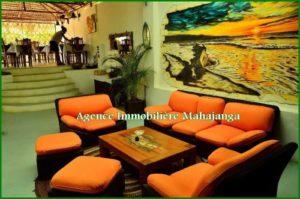 real-estate-madagascar02-20-500x331.jpg