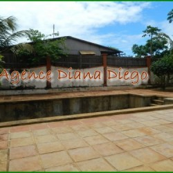 real-estate-madagascar02-7-250x250.jpg