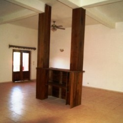 real-estate-madagascar02-8-250x250.jpg