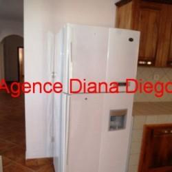 real-estate-madagascar03-11-250x250.jpg