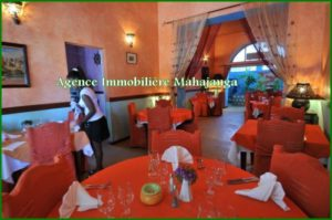 real-estate-madagascar03-20-500x332.jpg