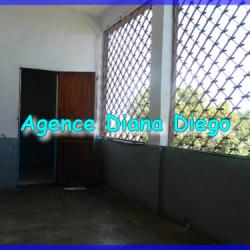 real-estate-madagascar03-250x250.png