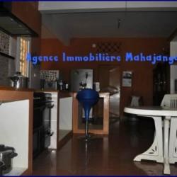 real-estate-madagascar03-5-250x250.jpg