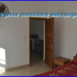 real-estate-madagascar03-9-250x250.jpg