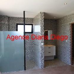 real-estate-madagascar04-13-250x250.jpg