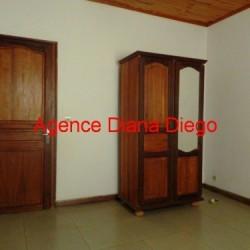 real-estate-madagascar04-14-250x250.jpg