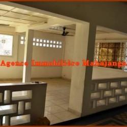 real-estate-madagascar04-2-250x250.jpg