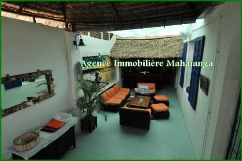 real-estate-madagascar04-20-500x332.jpg