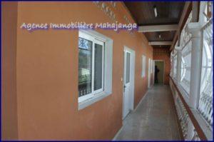 real-estate-madagascar04-22-500x332.jpg