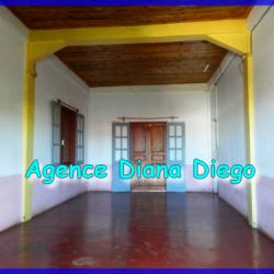real-estate-madagascar04-250x250.png
