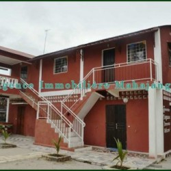 real-estate-madagascar04-3-250x250.jpg