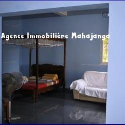 real-estate-madagascar04-5-250x250.jpg