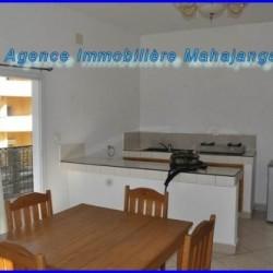 real-estate-madagascar04-8-250x250.jpg