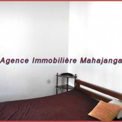 real-estate-madagascar04-9-250x250.jpg