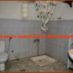 real-estate-madagascar05-1-250x250.jpg