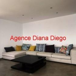 real-estate-madagascar05-12-250x250.jpg