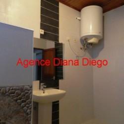 real-estate-madagascar05-13-250x250.jpg