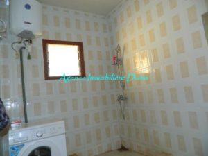 real-estate-madagascar05-2-500x375.jpg