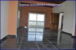 real-estate-madagascar05-21-500x332.jpg