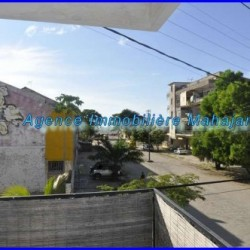 real-estate-madagascar05-7-250x250.jpg