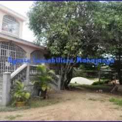 real-estate-madagascar06-4-250x250.jpg