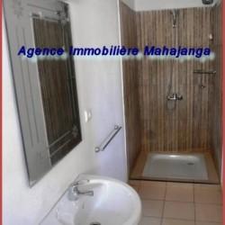 real-estate-madagascar06-5-250x250.jpg