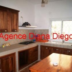real-estate-madagascar06-6-250x250.jpg