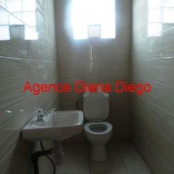 real-estate-madagascar06-9-250x250.jpg