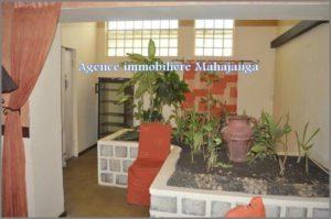 real-estate-madagascar07-10-500x332.jpg