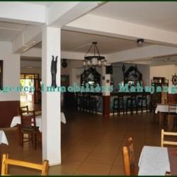 real-estate-madagascar07-2-250x250.jpg