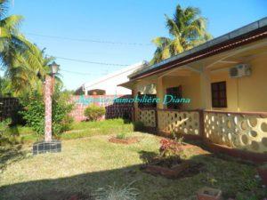 real-estate-madagascar07-500x375.jpg