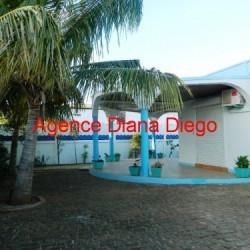 real-estate-madagascar08-4-250x250.jpg