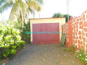 real-estate-madagascar08-500x375.jpg