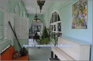 real-estate-madagascar08-7-500x332.jpg