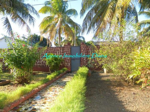 real-estate-madagascar09-500x375.jpg