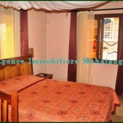 real-estate-madagascar14-250x250.jpg