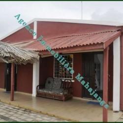 real-estate-madagascar15-250x250.jpg