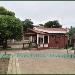 real-estate-madagascar17-250x250.jpg