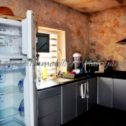 real-estate-madagascar6-3-250x250.jpg