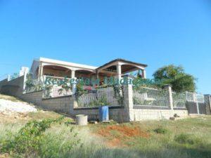 rent-beautiful-furnished-villa-with-sea-view-avenir-21-diego-1-500x375.jpg
