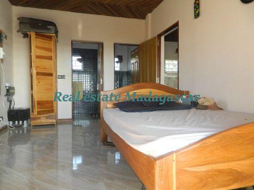 rent-beautiful-furnished-villa-with-sea-view-avenir-21-diego-4-500x375.jpg