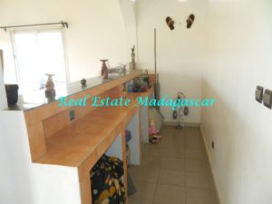 rent-furnished-apartment-harbour-t-diego-suarez-madagascar-14-500x375.jpg