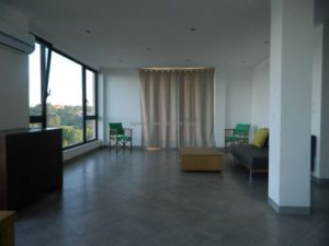 rent-furnished-apartment-two-bedroom-sea-view-city-center-diego-10-500x375.jpg